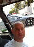 Michael, 48  , Rishon LeZiyyon