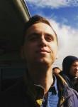 Kirill, 25  , Kozelsk