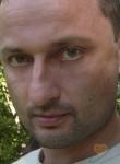 Sleduyushchiy, 46, Chelyabinsk