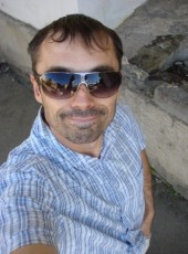 Just a man, 39, Russia, Vologda