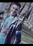 aleksandr, 30  , Labytnangi