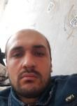 Artyem , 29, Kizlyar