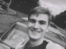 Daniil, 19 - Just Me Photography 3