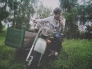 Daniil, 19 - Just Me Photography 4