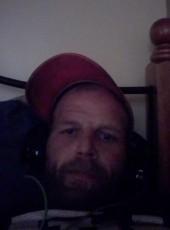 Roland, 32, Australia, Melbourne