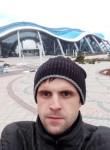Aleksey, 29, Smolensk