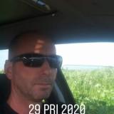 Viktor Gegaj, 42  , Korinthos