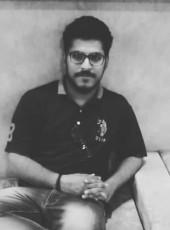 Amit, 18, India, Hisar