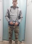 Anton, 19  , Moscow