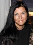 Raia, 40  , Varna