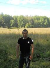 Andrey, 50, Russia, Yekaterinburg