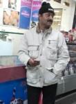 amjadkhan, 43 года, Siddhapur