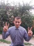 Timofii, 21  , Kherson
