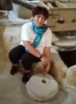 Elena, 56  , Hurghada