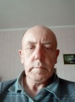 зеник курик, 60, Uzhhorod