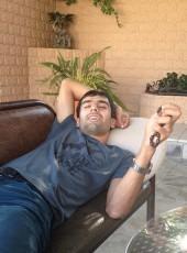pablo, 34, Abkhazia, Stantsiya Novyy Afon