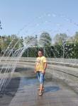 Zhenya , 40, Krasnodar