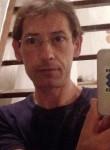 manomac, 51  , Besancon