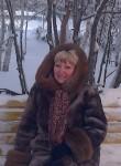 Svetlana, 54  , Noyabrsk