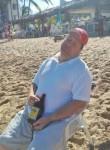 activocariñoso, 45  , Zapopan