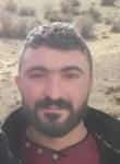 Ãsi yürek, 25  , Erzincan