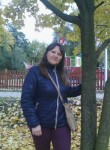 Viktoriya, 37  , Haysyn