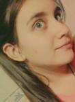 Lauu Avila, 21  , Argenteuil