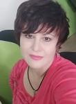 Larisa, 51  , Moscow