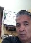 Daniel, 45  , Buenos Aires