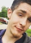 Tom, 23  , Blytheville