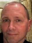 Todd, 56  , Benton