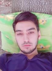 Sezaieknc, 27, Turkey, Kosekoy