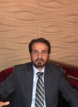 Rami , 53  , Amman