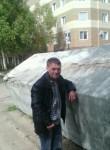 aradionov