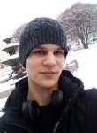 Дима, 18 лет, Обнинск