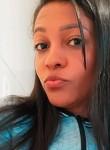 Julia, 25  , Belo Horizonte