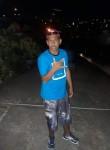 Tiago, 20, Cotia