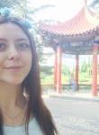 Anastasia, 20  , Dalian