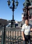 Aleksey, 55, Biysk
