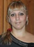 Natalya, 41  , Kharkiv