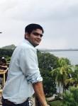 kanishk, 32  , Bhopal