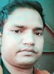 Pappu Kumar, 23  , Patna