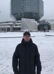 Evgeniy , 36, Dzerzhinsk