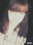 Valeriya , 19, Surgut