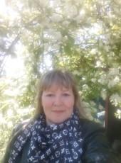Marina, 49, Russia, Saryg-Sep