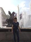Marishka, 32, Moscow