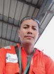 Fazil, 21  , Kuala Lumpur
