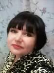 Valentina, 39, Likino-Dulevo