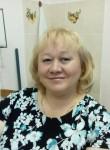 Lana, 49  , Cherepovets