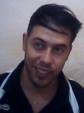 fawzi, 33, United Kingdom, Watford